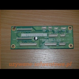 Roland MOTSENS JUNCTION BOARD W811904220
