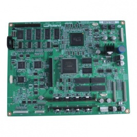 SP-540V Main Board - 6087670000, 7876705100