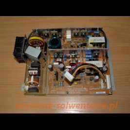 Roland Power Supply Board: 22425112U0 / 1000007552